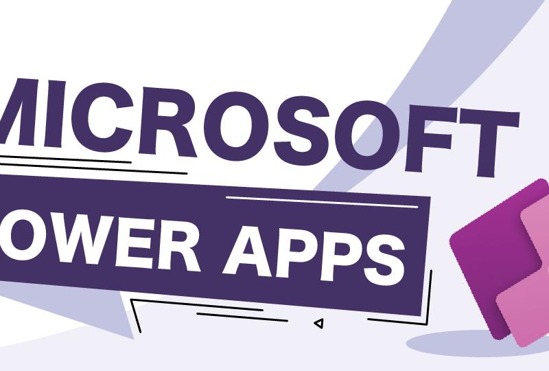 Microsoft Power Apps คืออะไร ดียังไงและเหมาะกับใคร